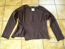 Shirt/Tunika,Rundholz DIP,Gr.XL,neuw.,Lagenlook,Traumteil