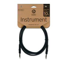 10 FOOT INSTRUMENT CABLE CLASSIC SERIES PLANET WAVES