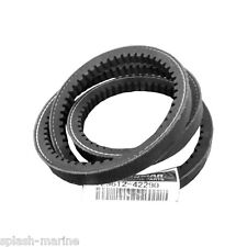 Genuine Yanmar Engine 3YM20 06/04   /   E20848 Alternator V-Belt - 129612-42290