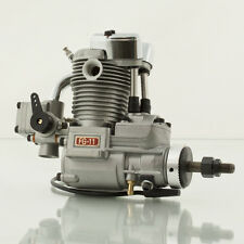 SAITO - FG-11 4-STROKE GAS ENGINE - GALAXY RC