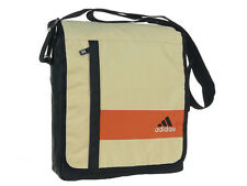 Adidas Crossbody Shoulder Messenger Bag Handbag Notebook Tablet Case