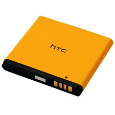 HTC Battery For BA S430 for HTC HD Mini / HTC Gratia - 35H00137-00M (1200mAh)