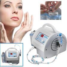 Facial Skin Machine Water Peeling Microdermabrasion Hydro Dermabrasion Spa Brand