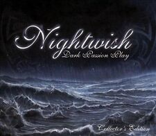 Nightwish : Dark Passion Play (2CDs) (2007)