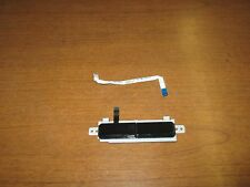 OEM!! DELL INSPIRON 1545 SERIES TOUCHPAD MOUSE BUTTON BOARD W CABLE 56.17506.101