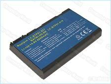 [BR5347] Batterie ACER Aspire 9920 - 4800 mah 14,8v