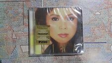 Nina - Nina - Someday - Sealed - OPM