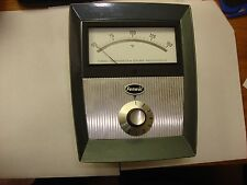 Fenwal 582 -series 10 Point Indicator Thermometer P/N: 85208-63