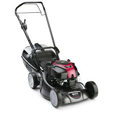 "Lawn Mower, Victa Corvette 700 Self Propel, 19"" Cut, Briggs and Stratton Engine"