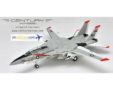 Century Wings 001618 1/72 F-14A Tomcat US Navy VF-114 Aardvarks USS Kitty Hawk