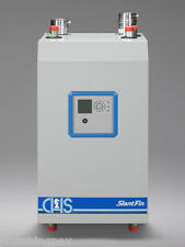 Slant Fin CHS-200 200K BTU Natural Gas Condensing High Efficiency Boiler