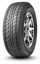 4 NEW 225/65R17 102V JOYROAD SUV RX702 A/S AT HP Radial Tires P225 65R17 2256517