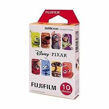 Fujifilm Instax Mini Cartoon Instant Film F Polariod Mini 7s 8 25 50s 90 SP-1