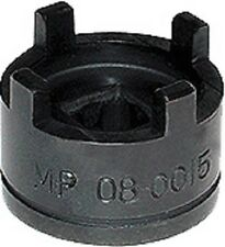 Motion Pro Honda Oil Filter & Clutch Hub Spanner CB,CJ,CRF,CT,GL,NX,TLR,XL & XR