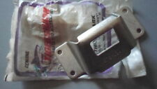 NOS Artic Cat OEM Tigershark Hatch Latch Strike 97-99 Daytona TS 1673-034