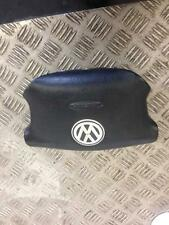 2000 VW GOLF MK4 1.6 16V BCB DRIVERS SIDE RIGHT AIR BADGE BAG 1J0880201BM