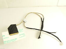 New LCD Flex Video Screen Cable For Acer Aspire One D250 KAV60 DC02000SB50
