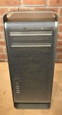 Apple Mac Pro (2.1) - 3.0GHz 8 Core - 64GB Ram - 256MB GPU 1TB HDD