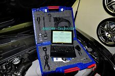 VCDS Pro Maxi Servicekoffer mit Tablet PC VAG-COM Interface VAG Diagnose Tester