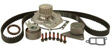 Volvo C70 S40 S60 S70 S80 V40 V70 XC70 XC90 OEA Timing Belt Water Pump Kit