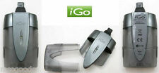 iGO PowerXtender Portable Battery Charger for ALL Micro-USB Devices Galaxy/Nokia