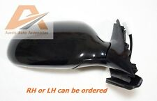 FORD FALCON XH UTE ELECTRIC SIDE DOOR MIRROR