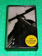 PHILIPPINES:RED HOUSE PAINTERS - Ocean Beach TAPE,Album,RARE,4 A.D..Alternative