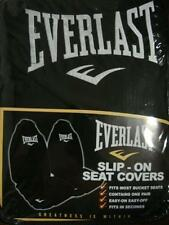 EVERLAST THROW OVER,SEAT COVER FIT HOLDEN,FORD,HONDA,MITSUBISHI,MAZDA,HYUNDAI