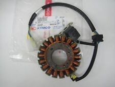 KYMCO STATOR MAGNET COMP  PEOPLE S XCITING 250 300 06/08