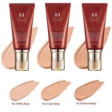 Missha M Perfect Cover BB Cream #23 50ml Natural beige