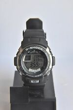 Casio Mens G-Shock G-7700 100 Lap memory Auto Illuminator digital  Watch ~AA-219