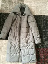 Bench Coat, Brand New, Size L