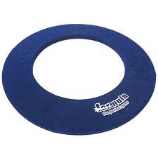 Formula Dartboard Surround Royal Blue 4 Piece 13cm Width Around your Dart Board