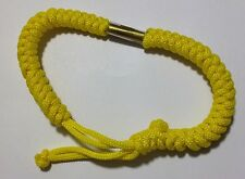 FAIR GIFT FRIENDSHIP LUCKY PROTECTION BRACELET BLESSED BY BUDDHIST MONKS (13)
