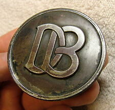 Nearest Used Tire Shop >> dodge brothers emblem | eBay