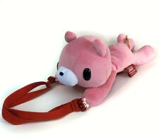 GLOOMY BEAR Peluche Sac 38 cm de long TAITO Japan Kawaii PRIZE Bag  Plush