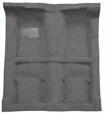 NEW ACC 71 72 73 74 75 TOYOTA CELICA  - PASSENGER AREA CARPET - MADE IN USA