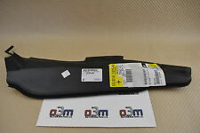 Chevrolet Pontiac Buick Plenum Lower Frame Water Deflector new OEM 15794785
