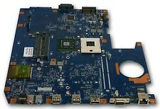Acer Aspire 7535 7535Z Motherboard Socket P DDR3 GL40 55.4CD01.081 MB.PC601.001