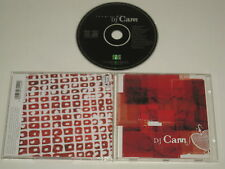DJ CAM/LO A PROJECT(SONY MUSIC/COLUMBIA 4975542) CD ALBUM