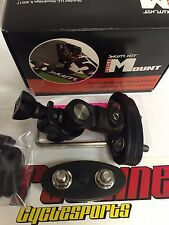 Go Pro Camera Mount for 08-15 Yamaha R6 Cycle Mount Camera Mount