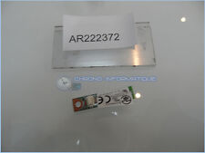 Lenovo  T400 Type 7434-AG2  - Module Bluetooth  / Wireless Card
