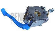 Carburetor Carb Parts For 545081811 Husqvarna 125B 125BVX 125BX Leaf Blowers