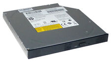 DVD±RW CD RW Burner Drive compatible with  Fujitsu LifeBook E-751 E-780 E-8420 P