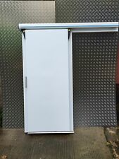 Cold Room Fridge Or Freezer Sliding Door Built To Specification Any Size