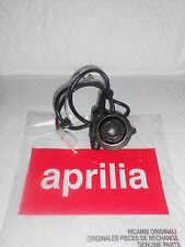 NEW GENUINE APRILIA SCARABEO 125-200 LIGHT 07-08 ODOMETER GEAR JC54610X92000