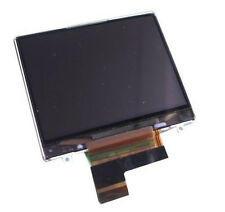 For iPod Video 5th 5.5 Gen Replacement LCD Display Screen 30GB 60GB 80GB