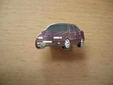 Conector Pin Opel Vectra Art. 7012