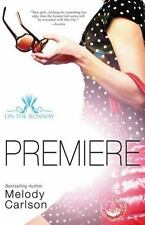 Premiere (On the Runway)-ExLibrary