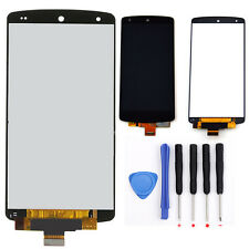 For LG Google Nexus 5 D820 D821 LCD Display Touch Screen Digitizer Parts New